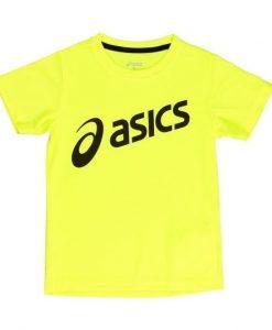 ASICS T-shirt KH01