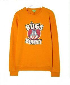 Bug Bunny Sweatshirt LP01