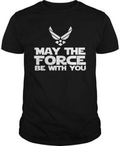 Air Force T-Shirt FR01