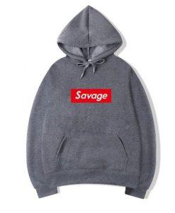 Wear Suprem Hoodies AV01