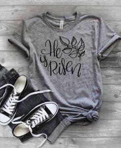 Women's Easter T-Shirt AV01