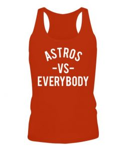 Astros vs Everybody Tank Top AD01.jpg
