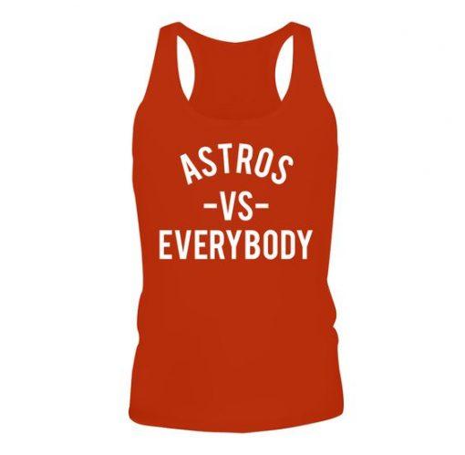 Astros vs Everybody Tank Top AD01.jpg