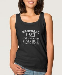 Baseball Dad Tank Top AD01.jpg