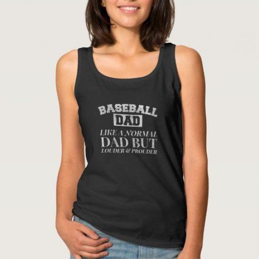 Baseball Dad Tank Top AD01.jpg