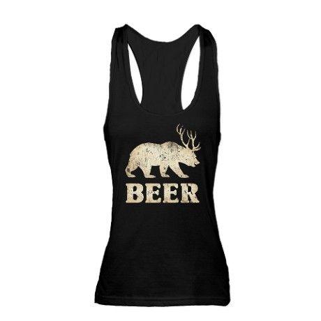 Beer vintage Tank Top SR01.jpg