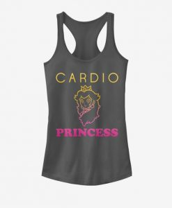 Cardio Princess Tank Top SR01.jpg