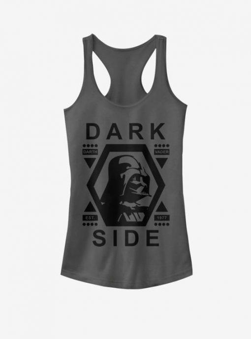 Dark Side Tank Top SR01.jpg