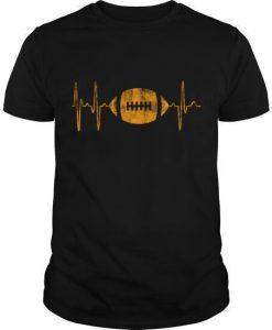 America Sport Hard T-Shirt EL01