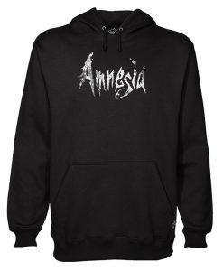 Amnesia Hoodie EL29N