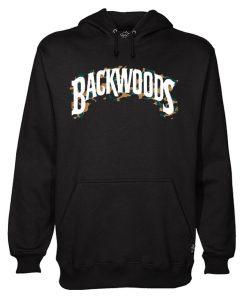 Backwoods Hoodie EL29N