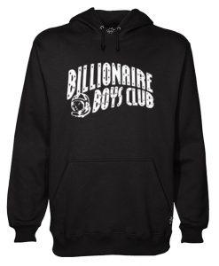 Billionaire Boys Club Hoodie EL29N