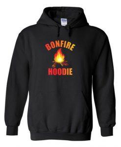 Bonfire Hoodie SR28N