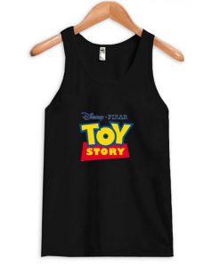 Toy Story Tanktop EL29N