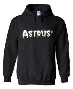 astrus hoodie FD28N