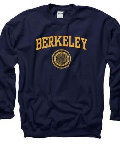 Berkeley Arch Sweatshirt FD3D