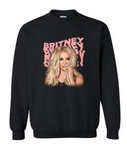 Britney Sweatshirt FD3D