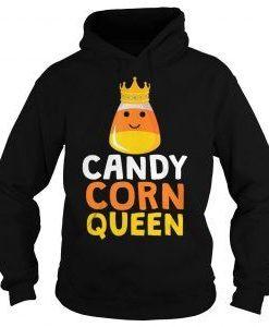 Candy Corn Hoodie SR7D