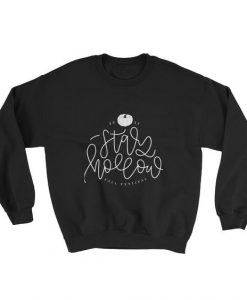 Stars Hollow Sweatshirt FD3D