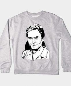 Ted Bundy Sweatshirt SR4D