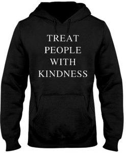 Treat People Sweatshirt SR18D
