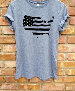 4th of july shirt FD27J0