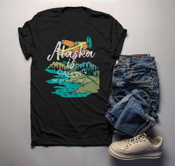 Alaska Shirt Fd22J0.jpg