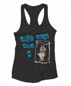 All That And A Bag Tanktop EL21J0