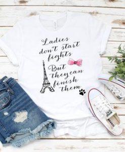 Aristocats Shirt FD28J0