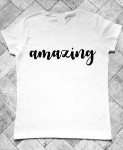Women empowerment T-Shirt DL24J0