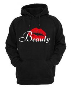 Beauty Lips Hoodie FD7F0