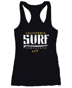 California Surf Tanktop FD10F0