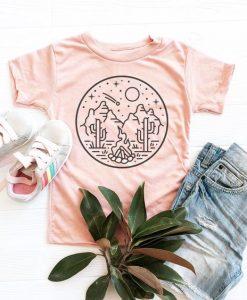 adventure shirt FD27F0
