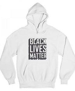 Black Lives Matter Hoodie AL29AG0