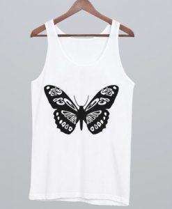 Butterfly Tanktop AL21AG0