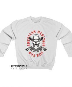 Vintage-American-Heritage-Sweatshirt EL21D0
