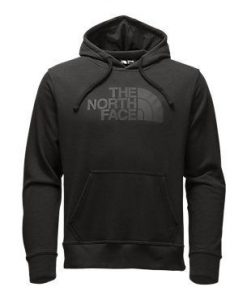 The North Face Hoodie DT23F1