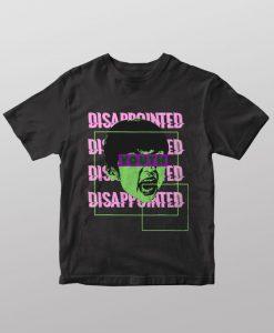 Younth T-Shirt DA5F1