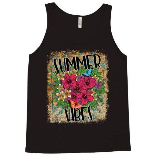 Summer Vibes Tanktop AL5A1